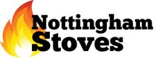 Nottingham Stoves