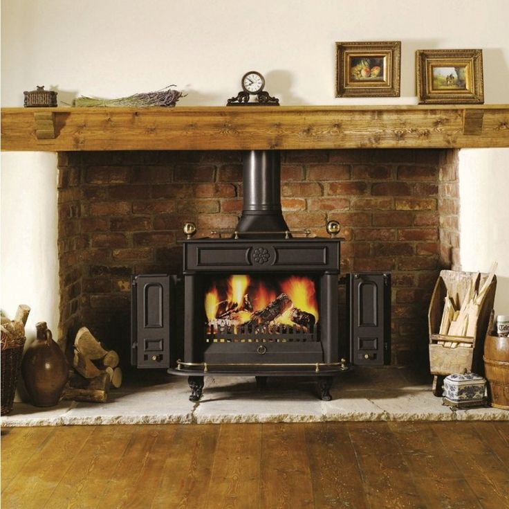 wood burner design archives nottingham stoves rh nottinghamstoves com how to burn pine wood in a fireplace how to wood burning fireplace