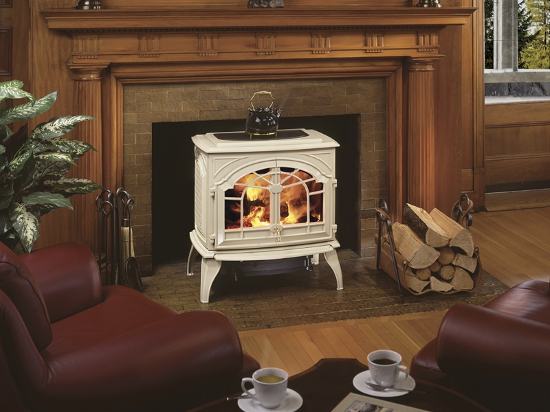 Top Contemporary Converting Wood Fireplace To Gas Home Designs
